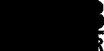 International Association of Speakers Bureaus